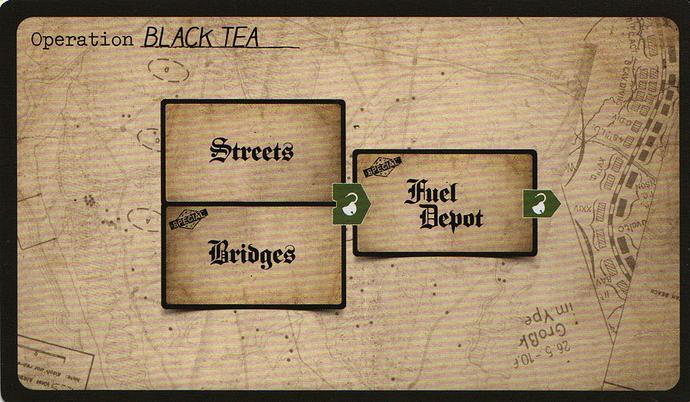 operation_black-tea_layout