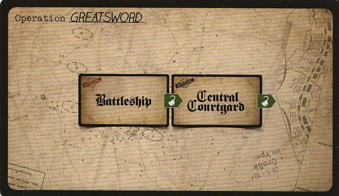 operation_greatsword_layout