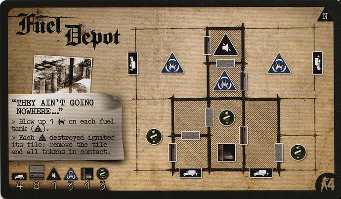 terrain_fuel_depot