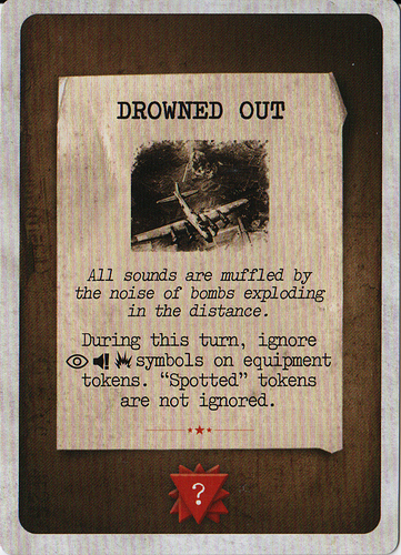 event_drowned_out