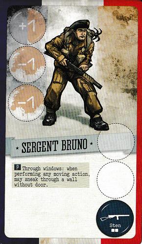 commando_sergeantbruno_blue