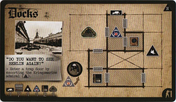 terrain_docks