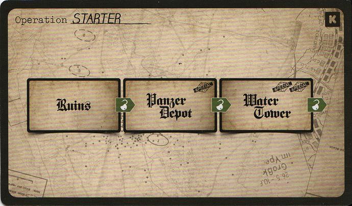 operation_ks_starter_layout