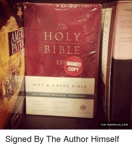 holy-bible-a-e-s-signed-copy-signed-by-27265588