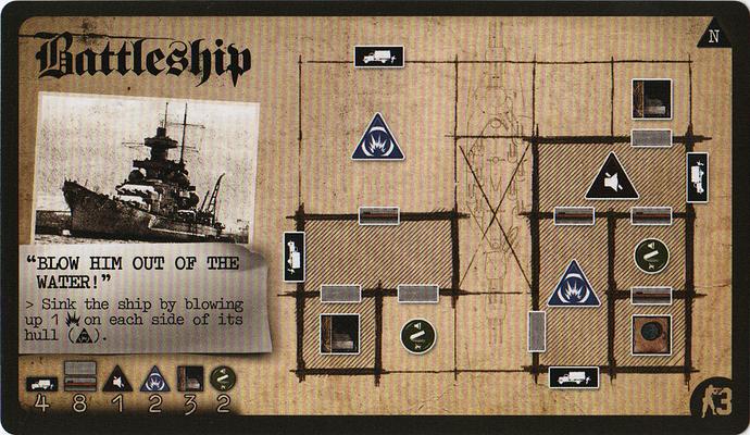 terrain_battleship