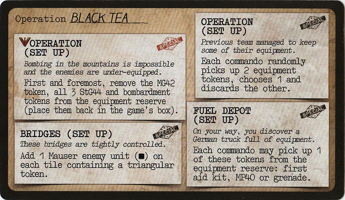 operation_black-tea_rules