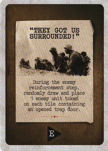 event_they_got_us_surrounded