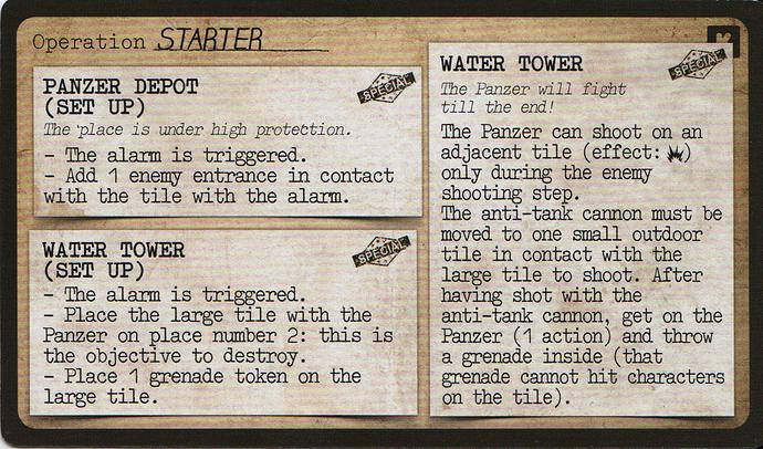 operation_ks_starter_rules