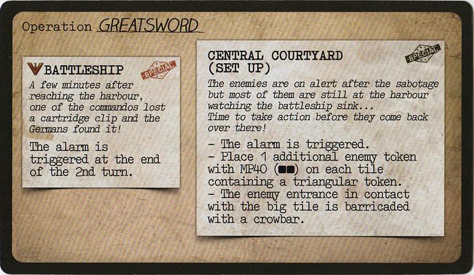 operation_greatsword_rules