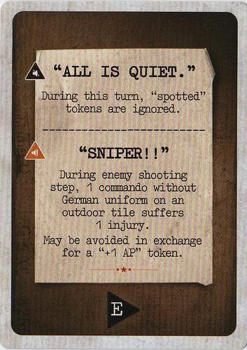 event_all_is_quiet__sniper
