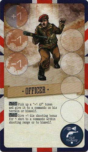 commando_officer_brown