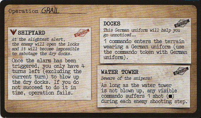 operation_grail_rules