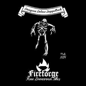 fireforge-3
