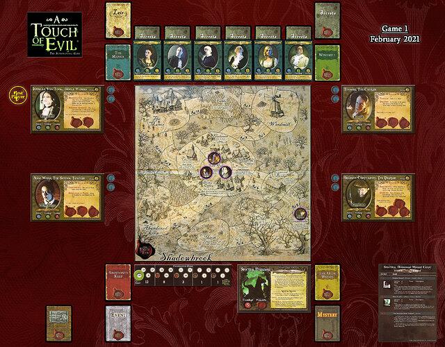 ATOE-GameTabletop-Game1-Round1Start