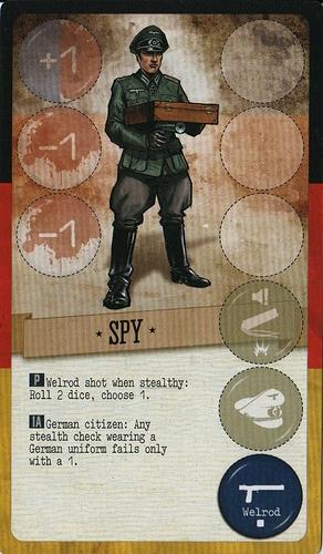 commando_spy_brown