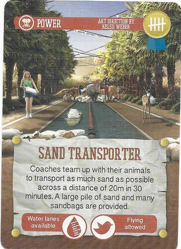 power-sand_transporter