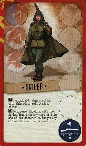 commando_sniper_brown