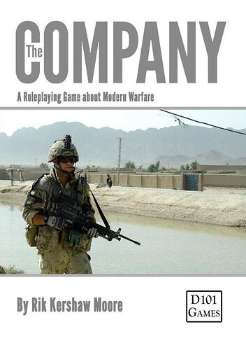TheCompany_cover