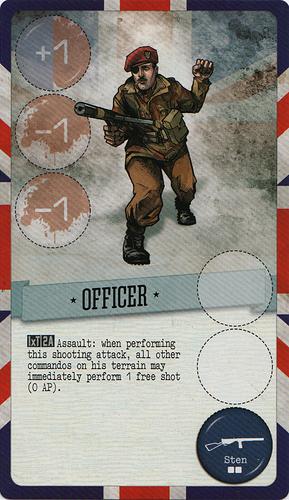 commando_officer_blue