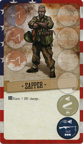 commando_sapper_brown