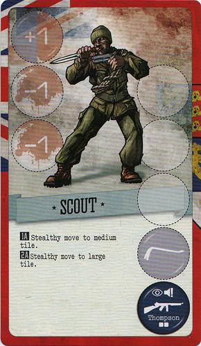 commando_scout_blue