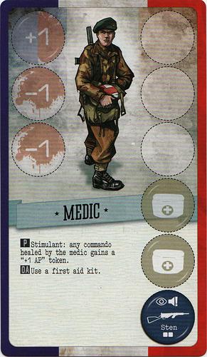 commando_medic_blue