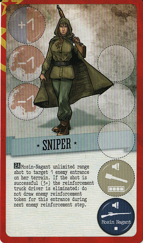 commando_sniper_blue