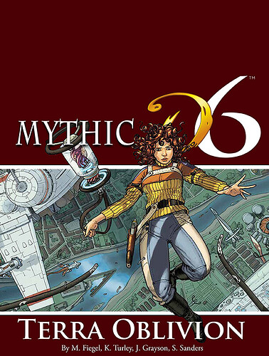 MythicD6_TerraOblivion_Cover_Front