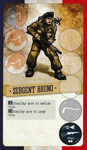 commando_sergeantbruno_brown