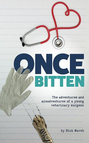 Once_Bitten_Cover_for_Kindle