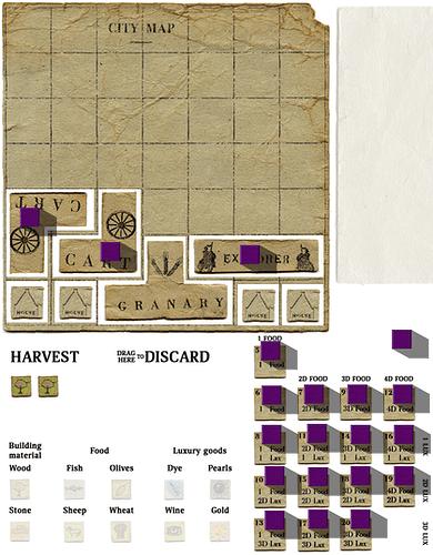 T1P2 purple