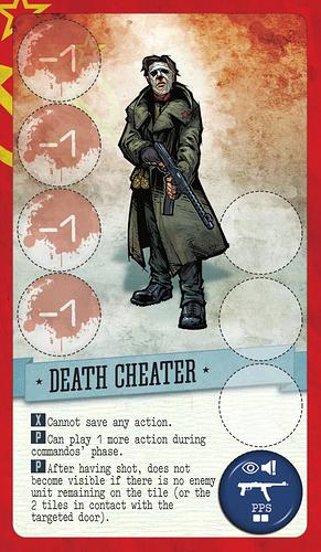 commando_deathcheater_blue