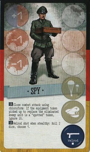 commando_spy_blue