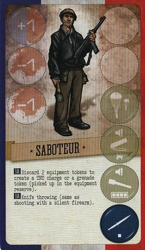 commando_saboteur_brown