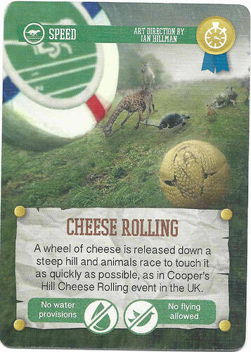 speed-cheese_rolling