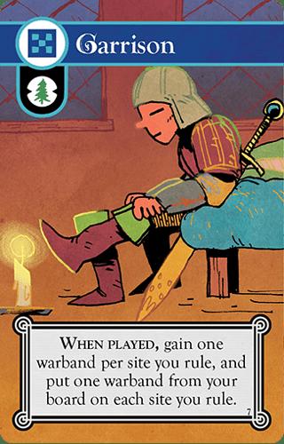 cards_07