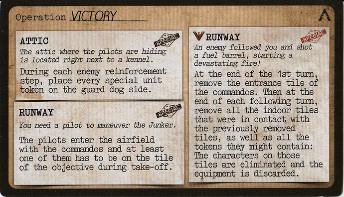 operation_r_victory_rules