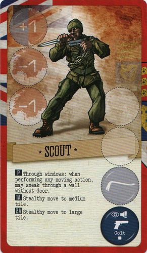 commando_scout_brown