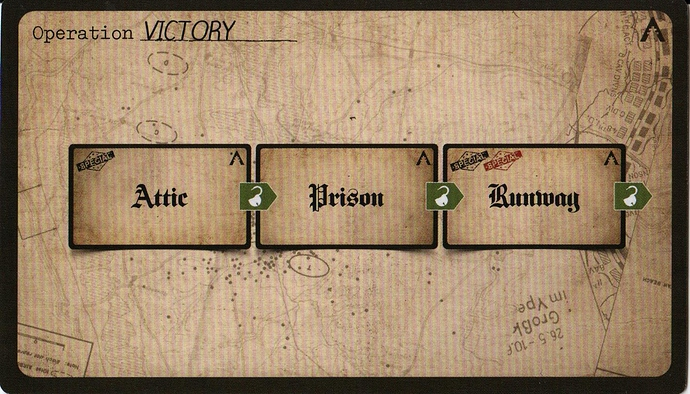 operation_r_victory_layout