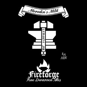 fireforge-4
