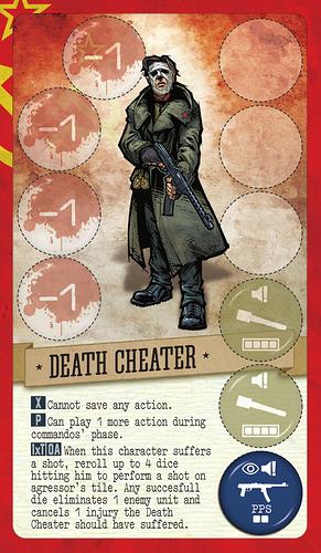 commando_deathcheater_brown