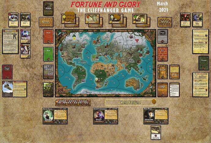 FanG-Game1-Round1Start