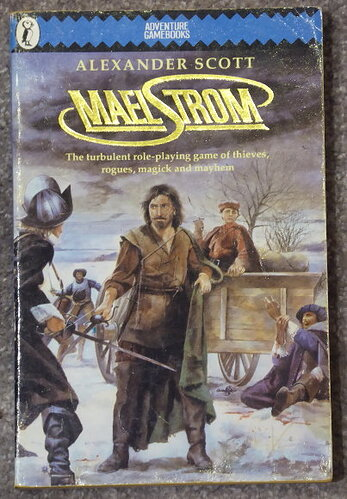 maelstrom_cover