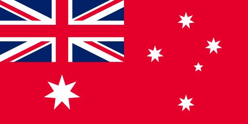 510px-Civil_Ensign_of_Australia.svg