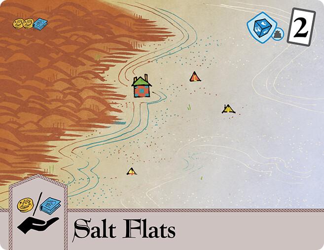 lands1_02