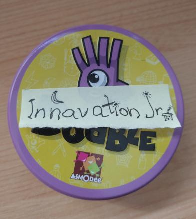 invotation1
