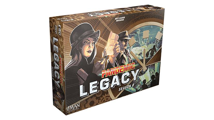 pandemic-legacy-season-0-leaked-box