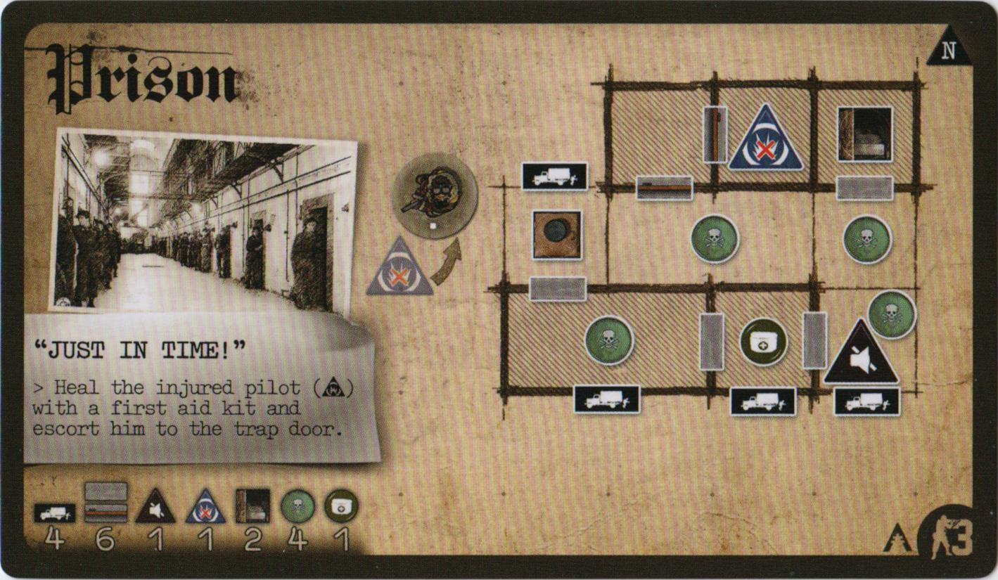 terrain_r_prison