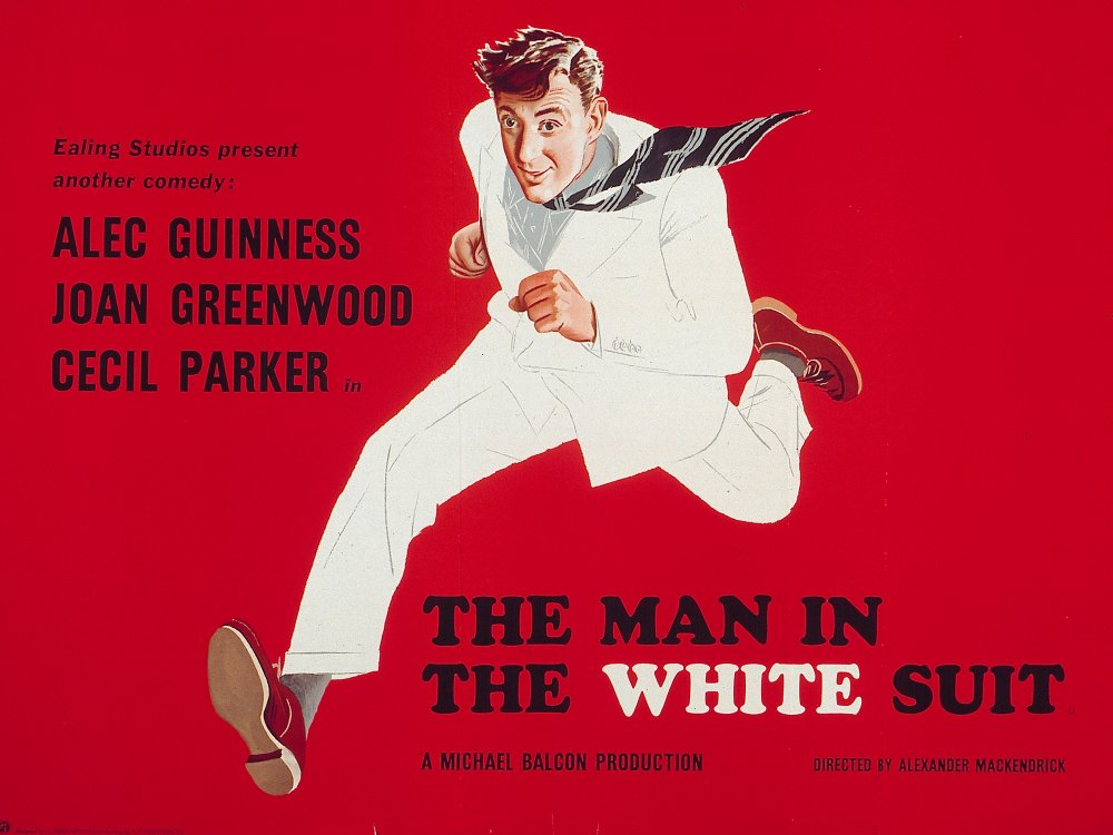 man-in-the-white-suit-1951-006-poster