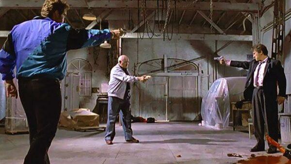 "Who-Shot-""Nice-Guy""-Eddie-in-Reservoir-Dogs-600x338"